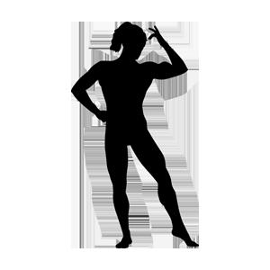 Female-Bodybuilders